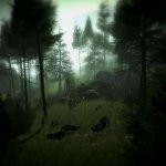 Скриншот Slender: The Arrival – Изображение 1