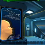 Скриншот Consortium – Изображение 2