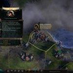Скриншот Eador: Masters of the Broken World – Изображение 17