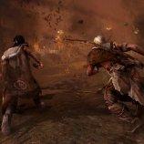 Скриншот Assassin's Creed III: The Tyranny of King Washington - The Infamy – Изображение 4