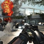 Скриншот Call of Duty: Black Ops 2 – Изображение 22