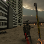 Скриншот Battle For The Sun – Изображение 7