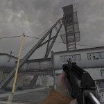 Скриншот Specnaz 2 – Изображение 17