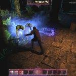 Скриншот BloodLust Vampire: ShadowHunter – Изображение 3