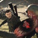 Скриншот Sniper Elite 4 – Изображение 23