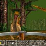 Скриншот Jungle Legend – Изображение 1