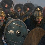 Скриншот Total War: ATTILA - Longbeards Culture Pack
