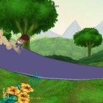 Скриншот Go, Diego Go! Great Dinosaur Rescue – Изображение 12