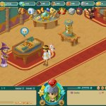 Скриншот Farm Kingdom – Изображение 5
