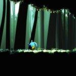 Скриншот Under the Ocean – Изображение 5
