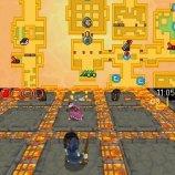 Скриншот Dungeon Raiders – Изображение 11