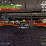 Скриншот Coronel Indoor Kartracing – Изображение 9
