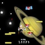 Скриншот A Guttu Jump