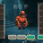 Скриншот Crypt Cards – Изображение 6