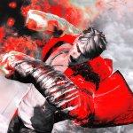 Скриншот DmC: Devil May Cry - Definitive Edition – Изображение 31