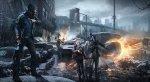 The Division от Ubisoft может выйти на персональных компьютерах - Изображение 1