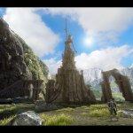 Скриншот Infinity Blade 2 – Изображение 6
