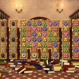 Скриншот Магический архитектор – Изображение 2