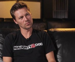 Сопрезидент Naughty Dog уходит из студии