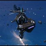 Скриншот Deep Space Settlement – Изображение 11