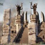 Скриншот Dragon Age: Inquisition – Изображение 180
