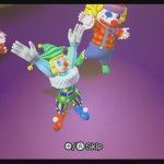 Скриншот Active Life: Magical Carnival – Изображение 48