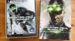 Splinter Cell Blacklist // The Ultimatum Edition - Изображение 4