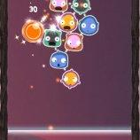 Скриншот iPhyzzle2