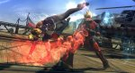 Tekken Revolution. Новый контент - Изображение 1
