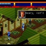Скриншот Light Crusader – Изображение 6