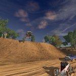 Скриншот Baja: Edge of Control HD – Изображение 3