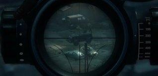 Sniper: Ghost Warrior 3. Геймплейный трейлер с TwitchCon 2016