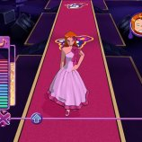 Скриншот Totally Spies! Totally Party