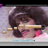 Скриншот We Sing 80s