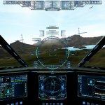Скриншот Evochron Legacy – Изображение 7