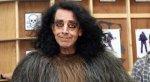 Актеры, «игравшие» Джаббу Хатта, вспоминают о своей работе. - Изображение 16