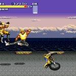 Скриншот Streets of Rage 3 – Изображение 13