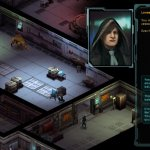 Скриншот Shadowrun Returns – Изображение 2