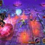 Скриншот Iron Knights – Изображение 4
