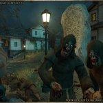 Скриншот They Hunger: Lost Souls – Изображение 12