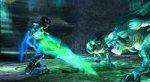 Legacy of Kain Defiance или как я статью писал  - Изображение 8