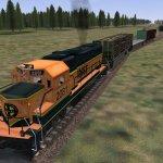 Скриншот Microsoft Train Simulator – Изображение 8