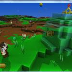 Скриншот Vox – Изображение 2