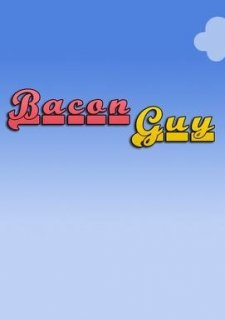 Bacon Guy