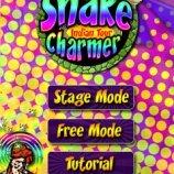 Скриншот Snake Charmer: Indian Tour