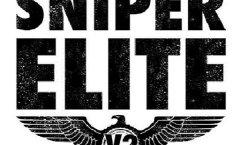Краткий пересказ Sniper Elit V2
