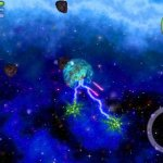 Скриншот Space Miner: Space Ore Bust – Изображение 18