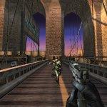 Скриншот Sudden Attack – Изображение 38