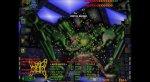 Уоррен Cпектор возвращается в игровую индустрию ради System Shock 3 - Изображение 7