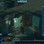 Скриншот Colonies Online – Изображение 10